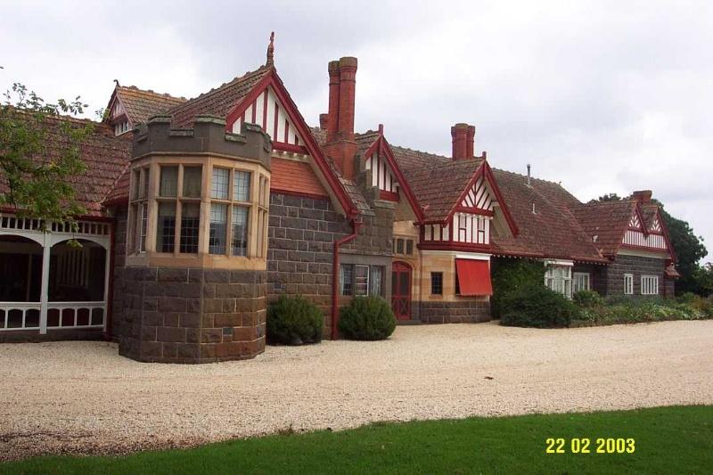 23171 copy of 4143 Blackwood Dunkeld 3rd house