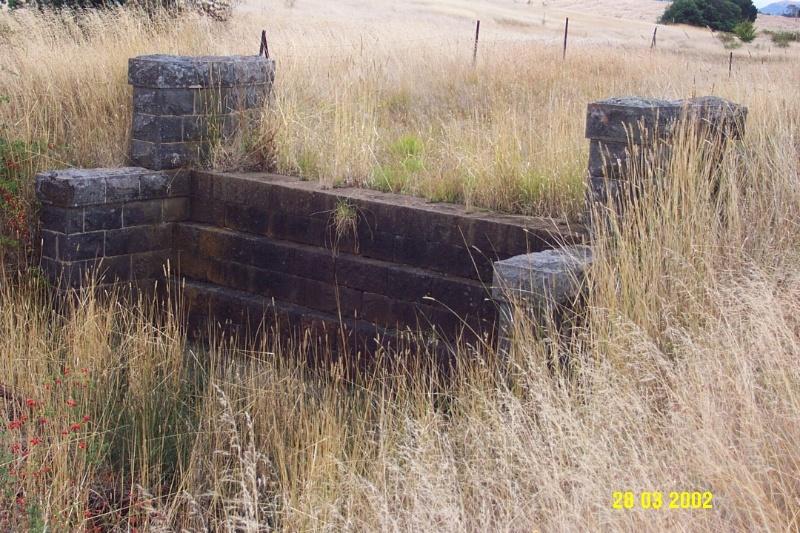 23282 Bluestone Weir Nth Byaduk 0638