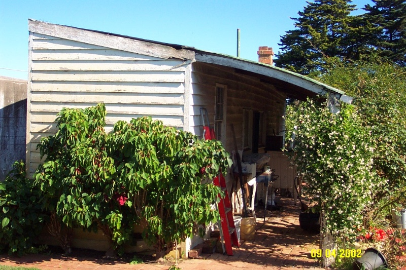 23304 Brae Park Branxholme shed 0722