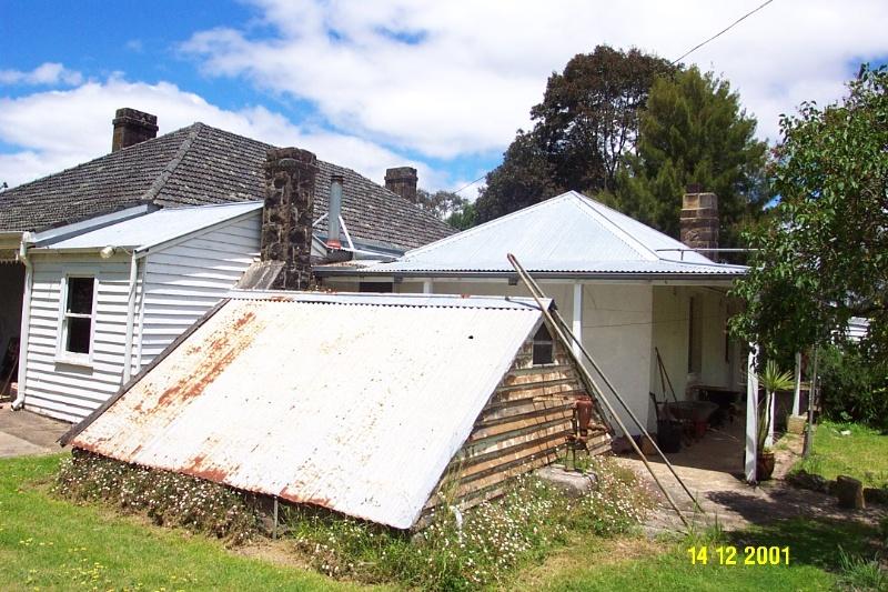 23189 Brisbane Hill north side 0289