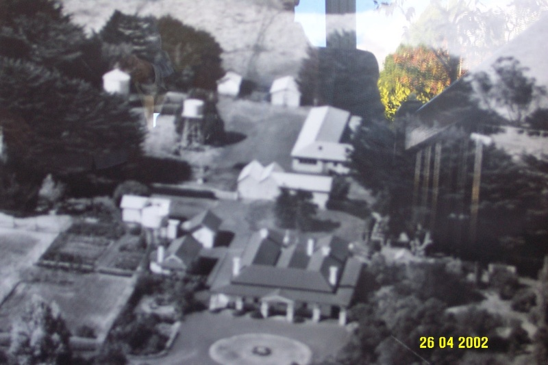 23429 Cheviot Hills Penshurst 3rd homestead 0825