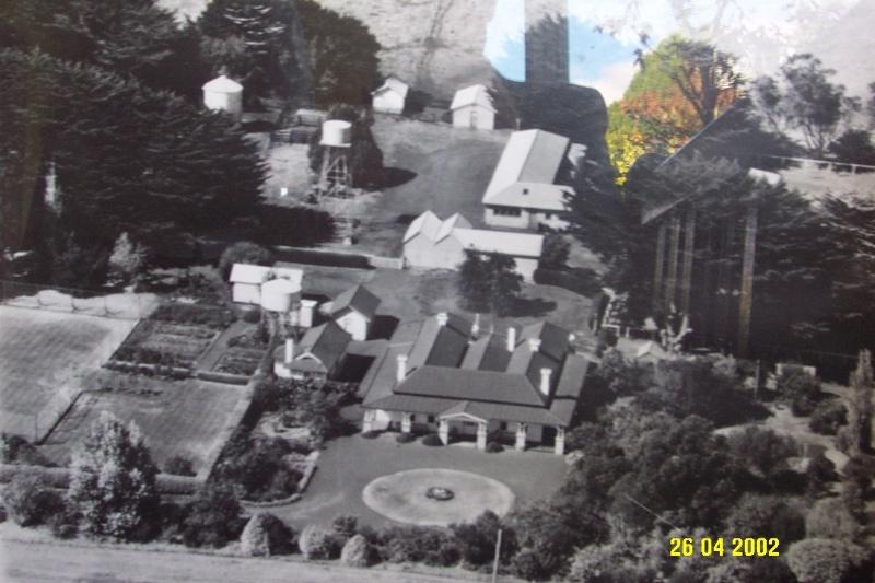 23429 Cheviot Hills Penshurst 3rd homestead 0827