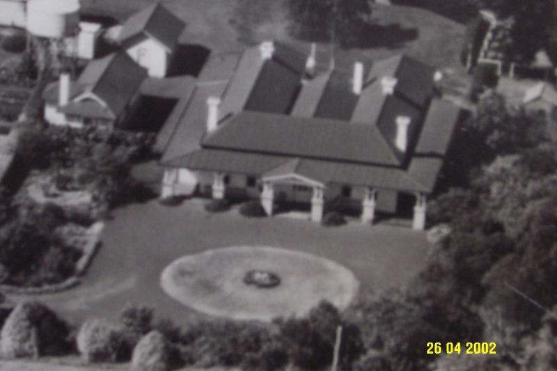 23429 Cheviot Hills Penshurst 3rd homestead 0828