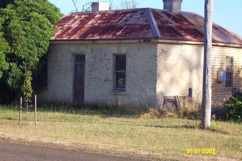 23290 Colonial Bank Former Branxholme 0477