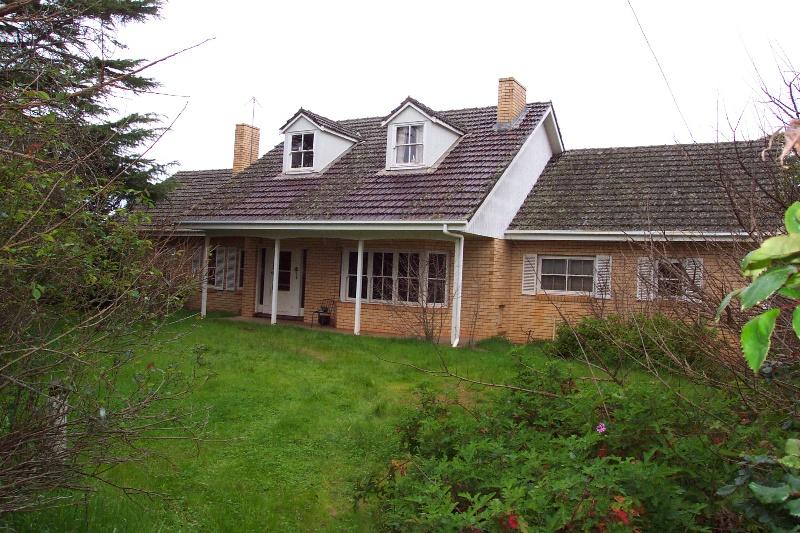 23108 Cuyuac Homestead 0036