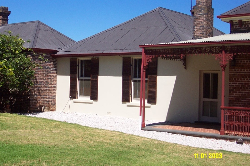 23123 Englefield Balmoral south side 2309