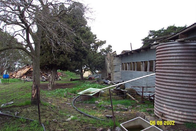23113 Hilgay Coleraine east side 1255