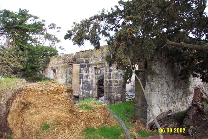 23113 Hilgay Coleraine facade 1242