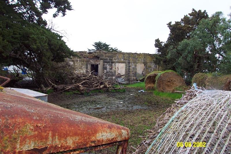 23113 Hilgay Coleraine facade 1257