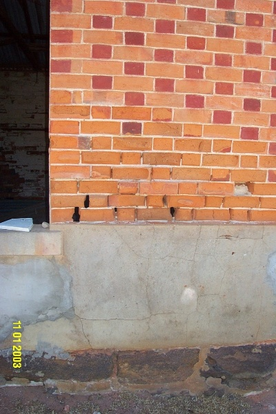 H0361 Kongbool Balmoral brick store 2370