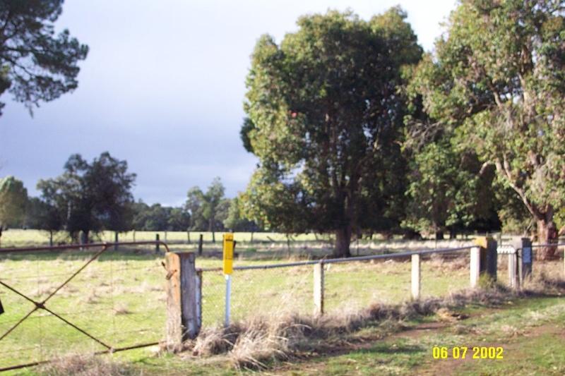 23417 Memorial Gates Mooralla 1182