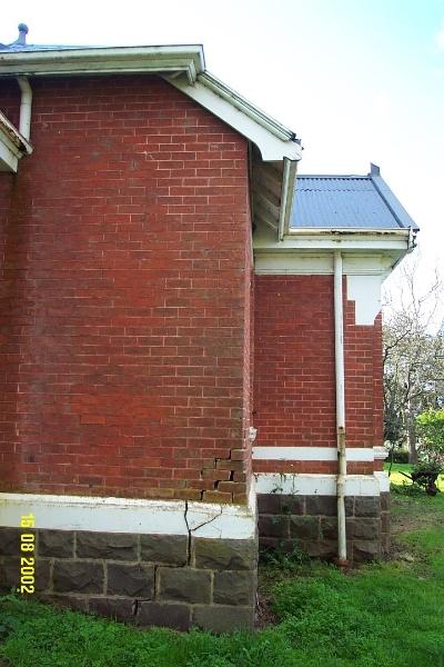 23420 Mount Koroite Homestead Coleraine 1284