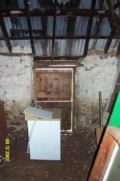 23129 Mount Napier Homestead Gazette first house 2236