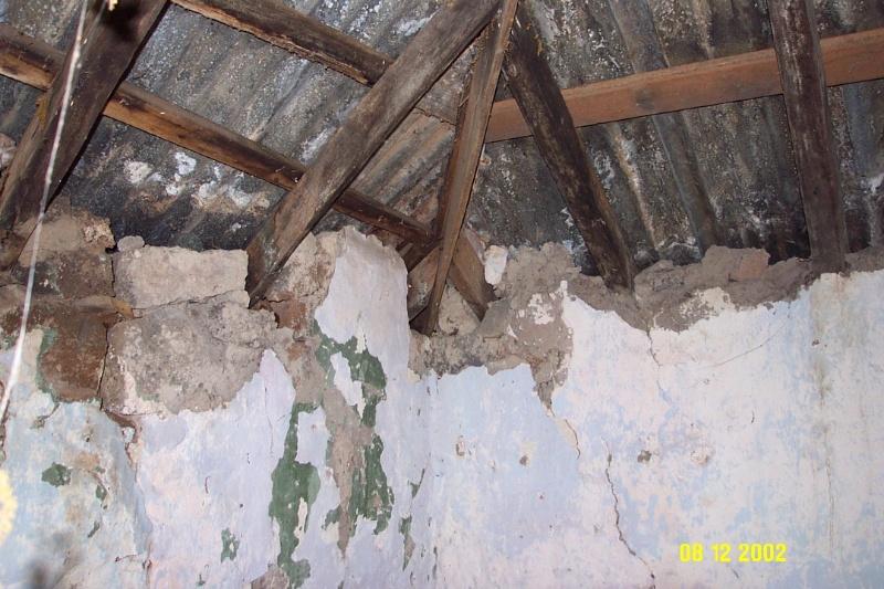 23129 Mount Napier Homestead Gazette first house 2238