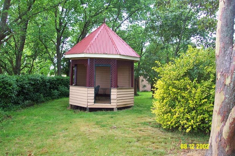 23129 Mount Napier Homestead Gazette former meat house 2219