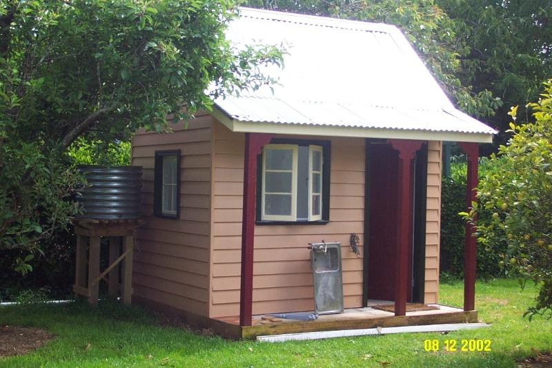 23129 Mount Napier Homestead Gazette new cubby house 2228