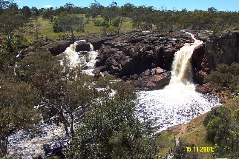 23207 Nigretta Falls 0188