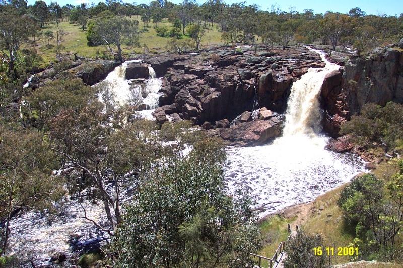 23207 Nigretta Falls 0189