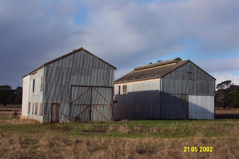 23375 Flax Mill Penshurst 1018
