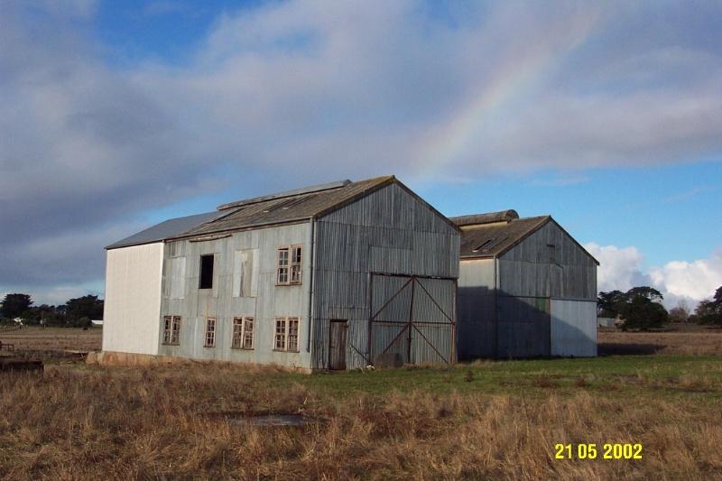 23375 Flax Mill Penshurst 1019