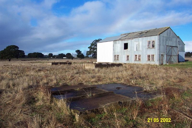 23375 Flax Mill Penshurst 1020