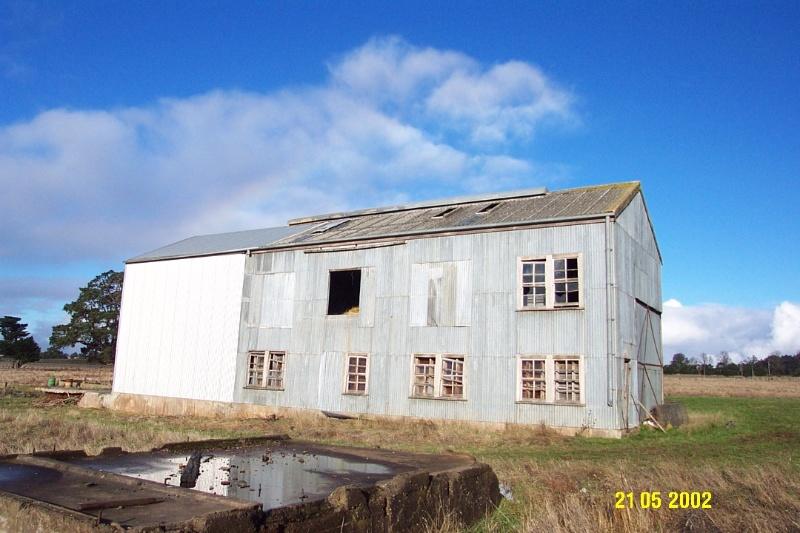 23375 Flax Mill Penshurst 1021