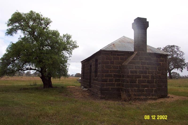 23479 Shepherd s Hut Devon Park 1 Dunkeld 2246