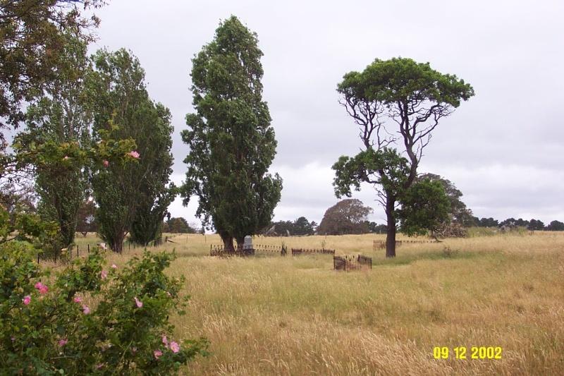 23479 Shepherd s Hut Devon Park 1 Dunkeld 2253