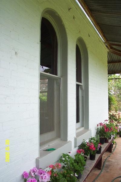 23264 Stanmore Balmoral facade 2195