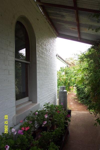 23264 Stanmore Balmoral facade 2196