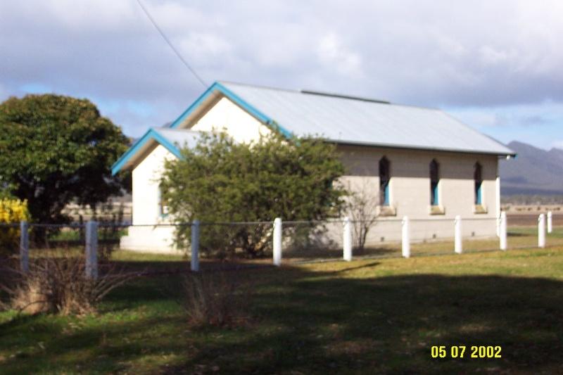 23402 Uniting Church Mirranatwa 1135