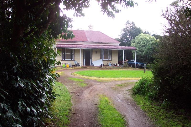 23055 Wannonlea Morgiana Rd Wannon 0005