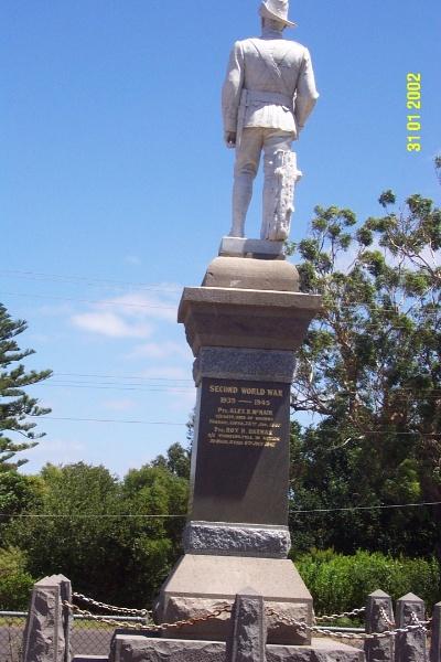 23138 ww1 ww2 war memorial byaduk 0396