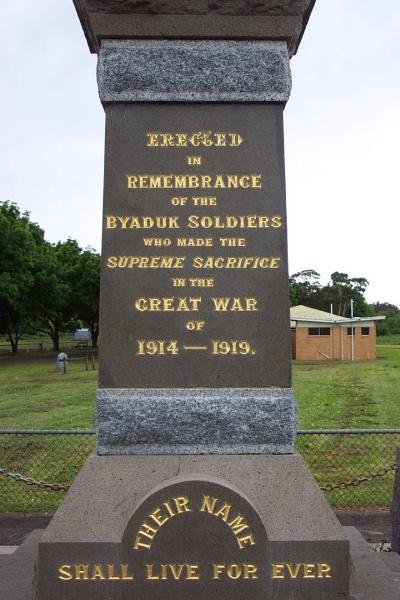 23138 Copy of 0300 War memorial Byaduk