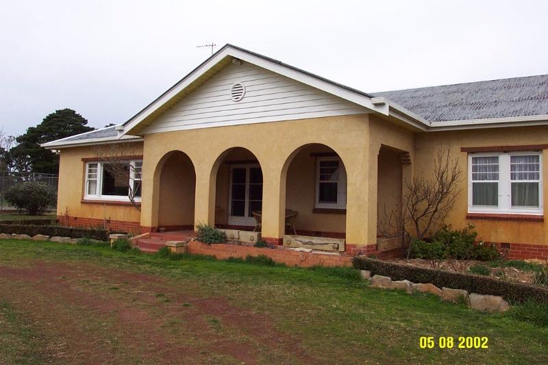 23399 Wintoc Glenthompson facade 1201