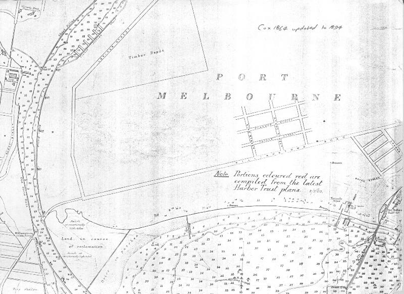 WatsonsBaths PortMelbourne 1864 1894 001