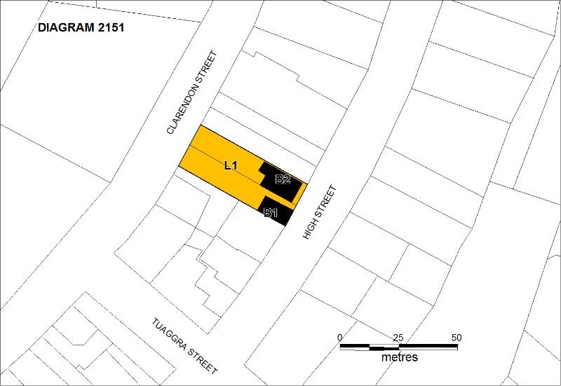 Cab building and house_Maryborough_plan