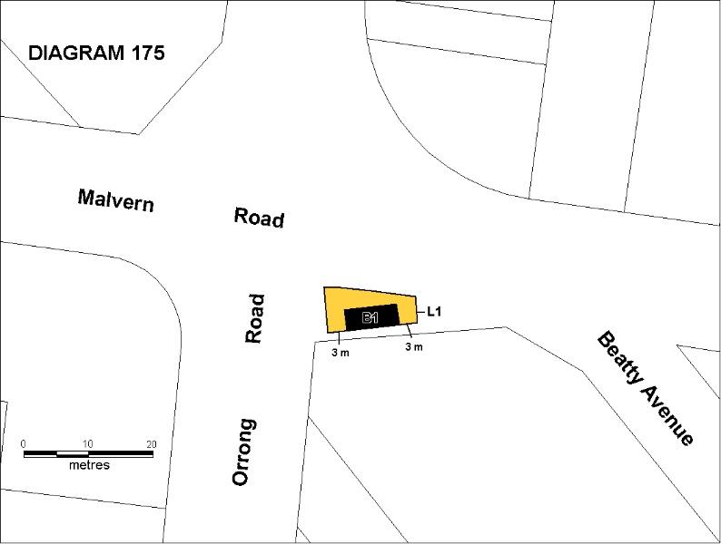 HO365 Plan