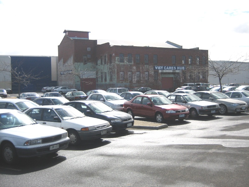 Massey Ferguson Complex_Sunshine_Stores Building_Sept 2007_01