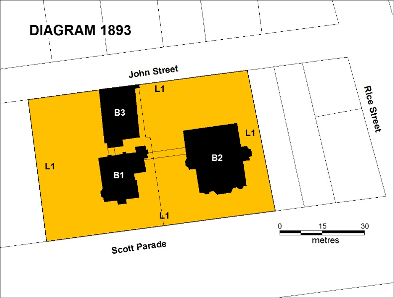 H1893 refuge plan