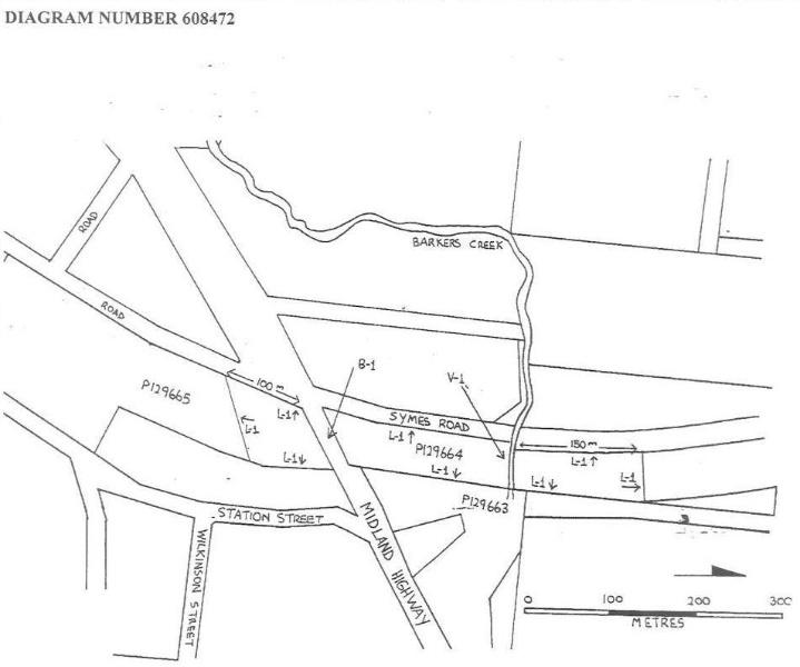 H1785 harcourt plan