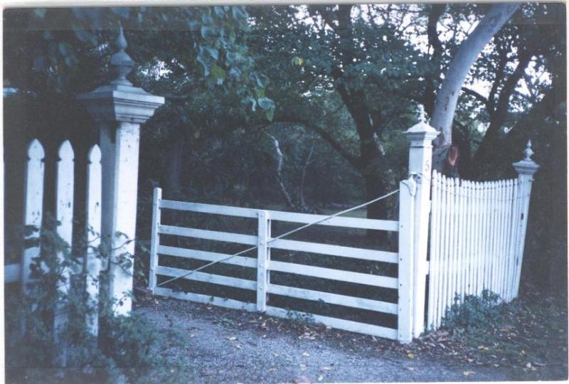 22371 Gates at Heide 1 - 7 Templestowe Road, Bulleen