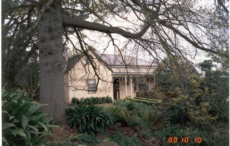 22415 Friedensruh - 10 Waldau Court, Doncaster (2)