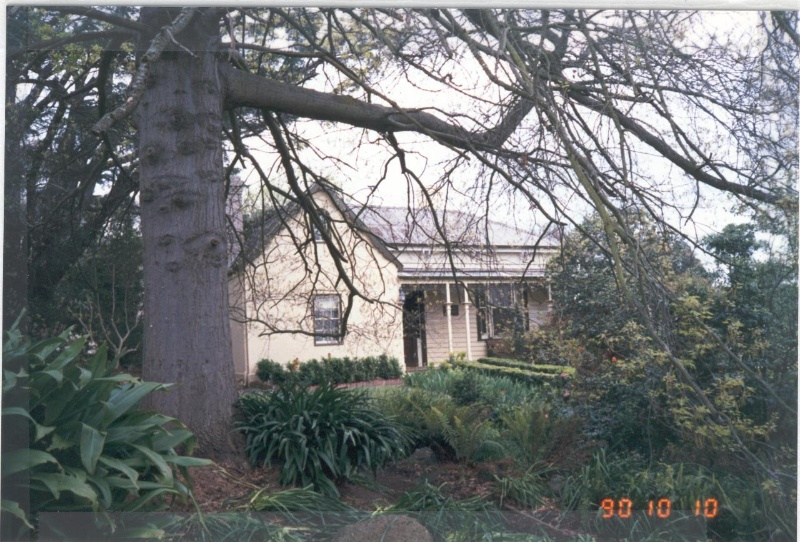 22415 Friedensruh - 10 Waldau Court, Doncaster (3)