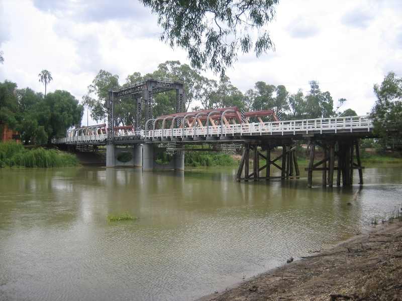swan hill buddhist singles ️ find out which dating sites are best suited for meeting singles from swan hill get to know new people today or find your new partner ️.