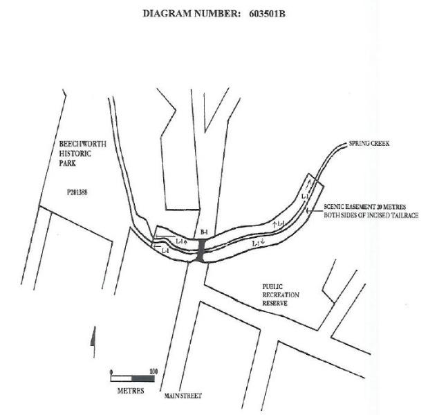 H1424 newtown bridge plan b
