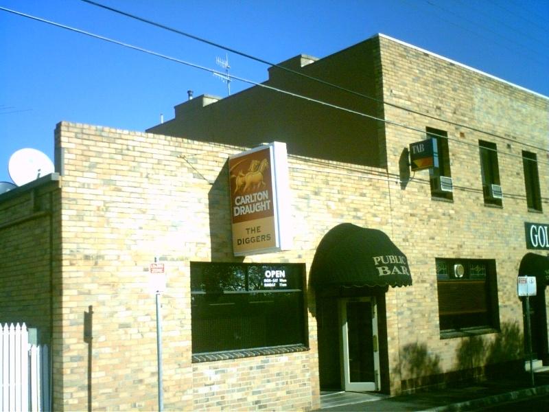 87 Skene Street - Photo 1
