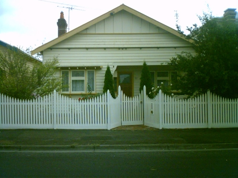 92 Albert Street Geelong West