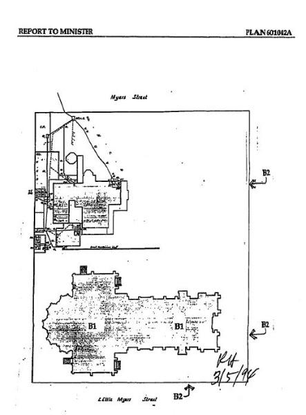 H1026 plan A