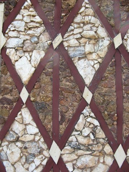 Diamond House- Stawell_detail_KJ_29/5/08